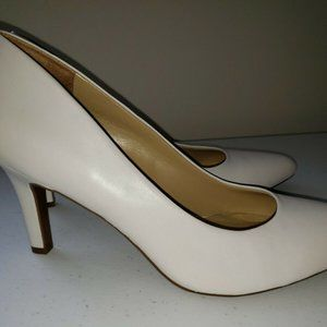 Naturalizer Women's Michelle Pump Size 8.5 M  New